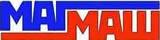электромагниты и железоотделители МагМаш