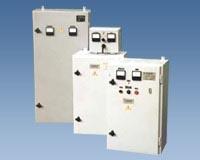 преобразователь напряжения для электромагнитов и железоотделителей