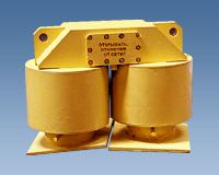 железоотделители электромагнитные ПЭ-50